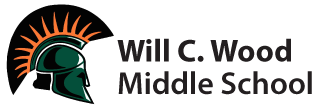 Will C. Wood Middle School